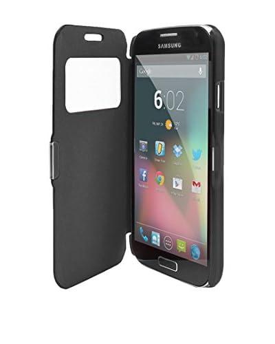 imperii Case Easy Touch Samsung Galaxy S4 zwart
