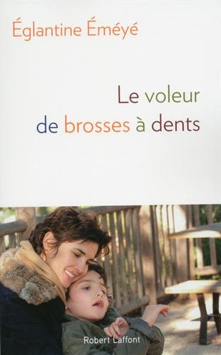 Le voleur de brosses à dents