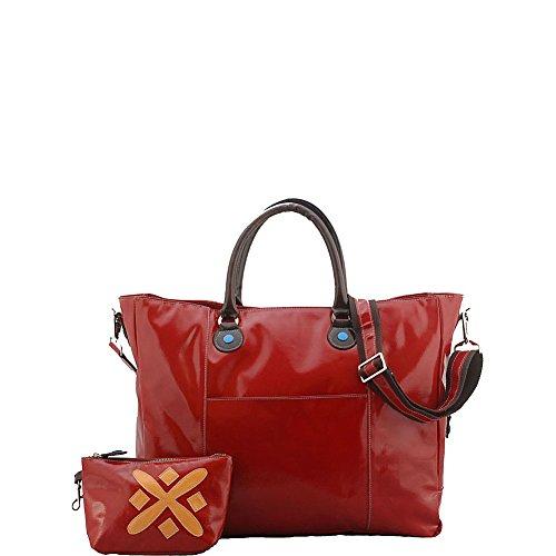 urban-junket-tote-laptop-tote-15-scarlet