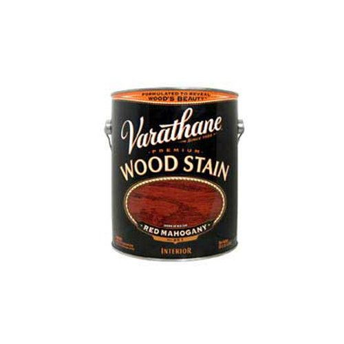 rust-oleum-211684-varathane-gallon-red-mahogany-premium-oil-based-interior-wood-stain