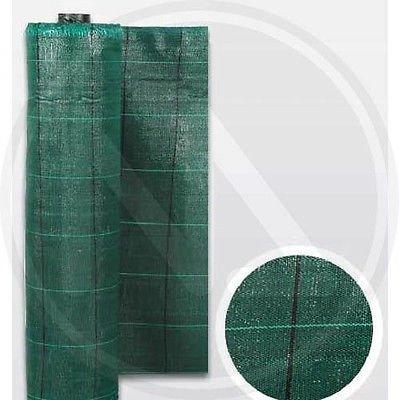 toalla-para-mantillo-100-mt-x-25-mt-h-rollo-pacciamante-contra-malas-hierbas