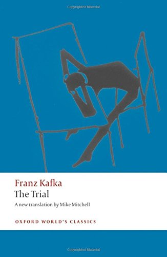 themes metamorphosis by franz kafka essay
