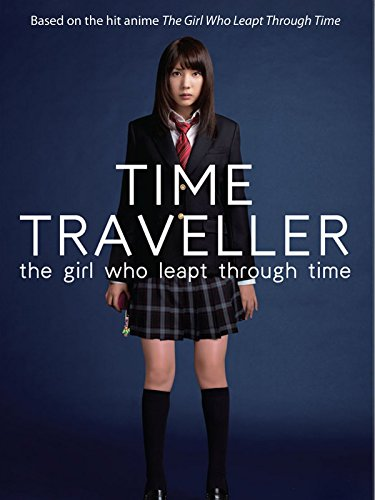time-traveller-girl-who-leapt-through-time-subtitled