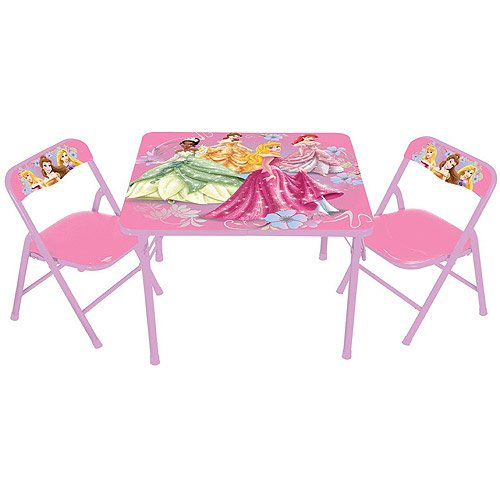 Soft Chairs For Kids 3833