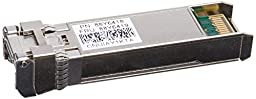 Brocade 8GB Sfp+ Sw Optical Transceiver