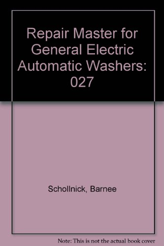 Automatic Washer Repair front-315702