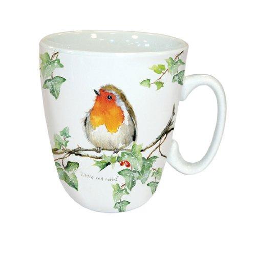 little-red-robins-mug