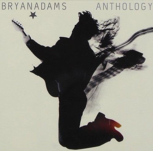 Bryan Adams - When You