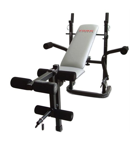 york-fitness-hantelbanke-b501-barbell-bench-and-fly