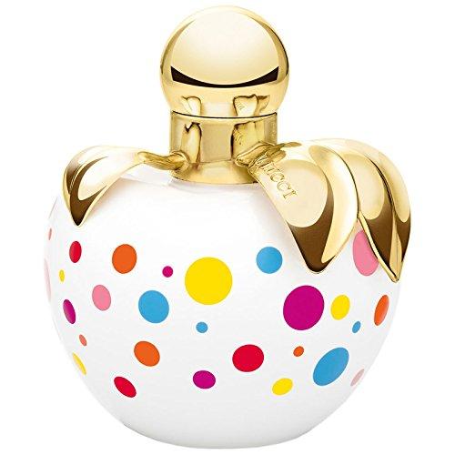 nina-pop-10th-birthday-edition-by-nina-ricci-eau-de-toilette-spray-50ml