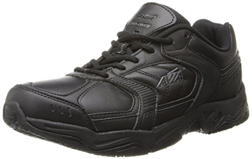 avia-mens-union-service-shoe-black-iron-grey-12-m-us