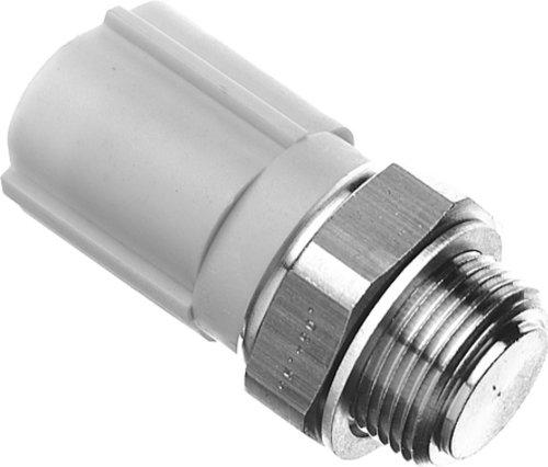 Intermotor 50027 Temperatur-Sensor (Kuhler und Luft)