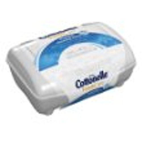 cottonelle-fresh-flushable-wipes-pop-up-tubs-case-of-8-42s-336-ct-by-kleenex-cottonelle