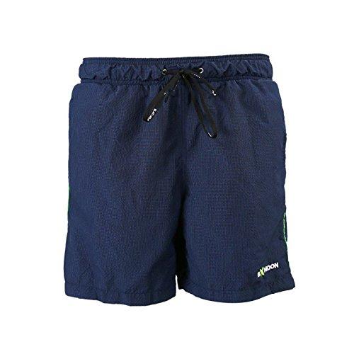Swim shorts Uomo Banana Moon Earlcourt Eamon Navy