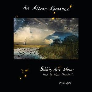 An Atomic Romance Audiobook