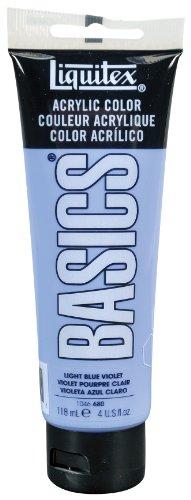 liquitex-tube-de-peinture-acrylique-118-ml-violet-bleu-clair