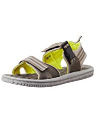 Bata Men's Joy Sandals And Floaters