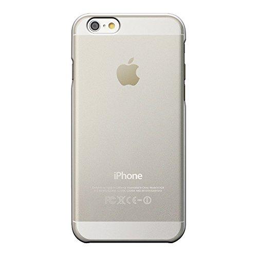 [Breeze] Apple iPhone6 Plus 5.5インチ ケース カバ アイフォン6 Plus iPhone6Plusケース カバー 液晶保護フィルム ゲット iPhone6Plus カバー スマホカバー