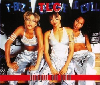 diggin-on-you-by-tlc-1995-10-20