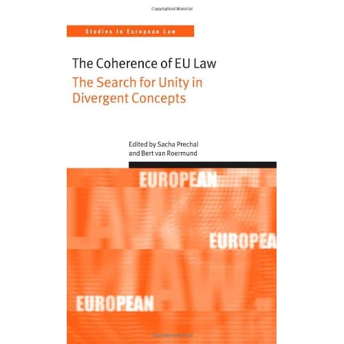 The-Coherence-of-EU-Law-The-Search-for-Unity-in-Divergent-Concepts-Prechal-Sac