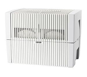 Amazon.com - Venta Airwasher Humidifier LW45 WHITE - Single Room