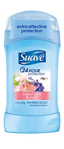 suave-24-hour-protection-sweet-pea-and-violet-invisible-solid-anti-perspirant-unisex-14-ounce