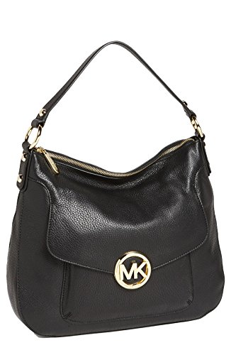 Michael Kors Big Valley Shoulder Bag 98