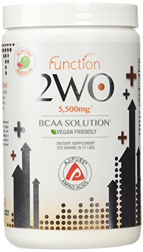 function-2wo-bcaa-by-frank-medrano-all-natural-watermelon-071-pounds