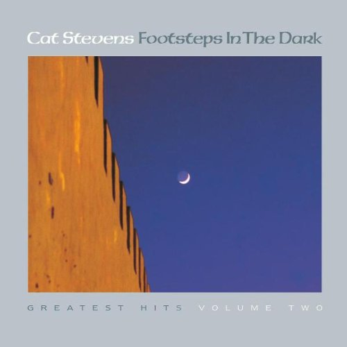 Cat Stevens - Footsteps In The Dark - Greatest Hits 2 (Remastered) - Zortam Music