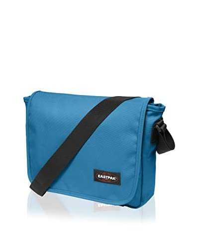 Eastpak Borsa A Tracolla Youngster