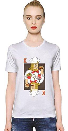 burger-king-womens-t-shirt-xx-large