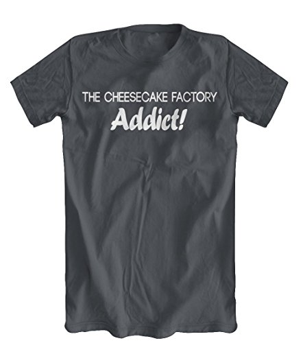 the-cheesecake-factory-addict-t-shirt-mens-charcoal-xx-large