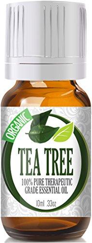 100% Pure Органическая очищающая крем-пенка для лица с аргановым маслом 100 мл