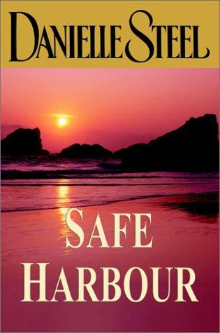 Safe Harbour, Steel, Danielle