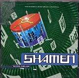 echange, troc The Shamen - Boss Drum