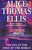 The Inn at the Edge of the World (0140132538) by Alice Thomas Ellis