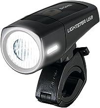 Comprar Sigma - Faro Del.Sigma Lightster Usb Negro