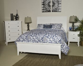 langlor-white-two-drawer-night-stand-by-ashley-furniture