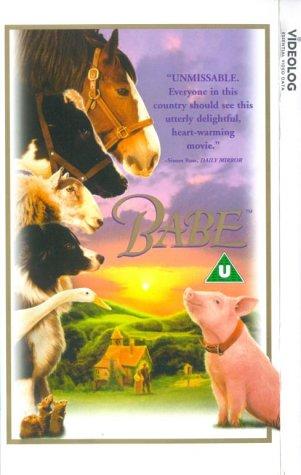 babe-vhs-1995