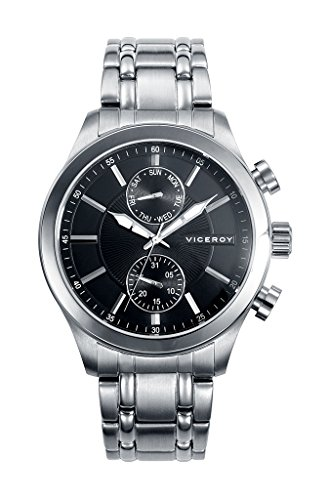 MONTRE MULTIFONCTIONS HOMME VICEROY 47847-05