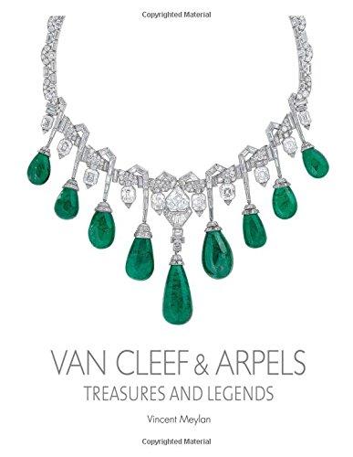 van-cleef-arpels-treasures-and-legends