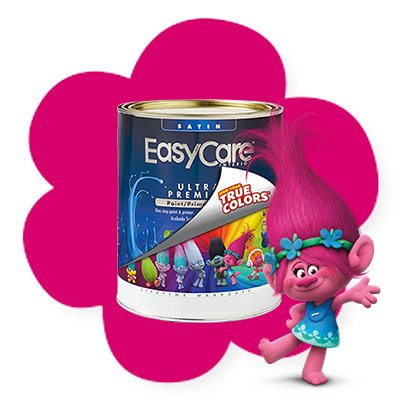 true-value-mfg-company-trolls-paint-primer-in-one-poppylicious-satin-latex-1-gal