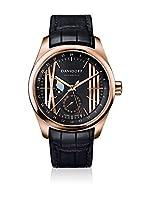 DAVIDOFF Reloj automático Man 21138 40 mm