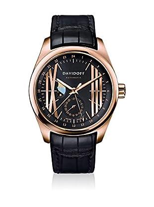 Davidoff Reloj automático Man 21138 40.0 mm