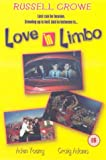 Love In Limbo [1993] [DVD]