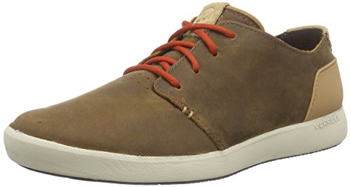 merrell-freewheel-lace-herren-sneakers-braun-brown-sugar-435-eu