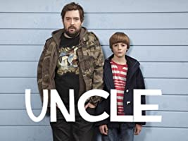 Uncle Season 1