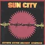 Sun City (Bono-P.Gabriel-Springsteen Etc..)