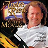 At the Movies ~ ANDRE RIEU