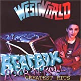 Beat Box Rock N Rollby Westworld